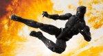 Фигурки пофильму «Мстители: Война Бесконечности»: Танос, Тор, Железный человек идругие герои. - Изображение 273