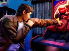 Разработчики Shenmue 3 пообещали оправдать доверие игроков. Только пока непонятно, каким образом