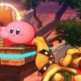 Скриншот Super Smash Bros. for Nintendo 3DS – Изображение 8