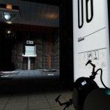 Скриншот Portal – Изображение 12