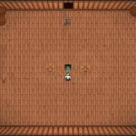 Скриншот In Your Realm – Изображение 8