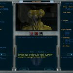 Скриншот Galactic Civilizations (2003) – Изображение 20