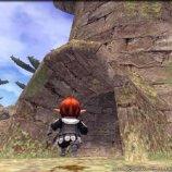 Скриншот Final Fantasy 11 – Изображение 4