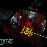 Скриншот Warhammer 40,000: Space Hulk – Изображение 6
