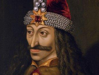 5 жестоких и безумных правителей Средневековья