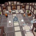 Скриншот Game of Dwarves: Star Dwarves, A – Изображение 2