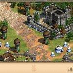 Скриншот Age of Empires II: HD Edition – Изображение 5
