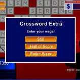 Скриншот Merv Griffin's Crosswords – Изображение 1