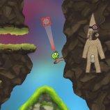 Скриншот Jumping Over It With Kang KiYun – Изображение 5
