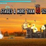 Скриншот Captain's Fury – Изображение 4