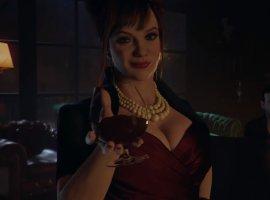 Авторы Vampire: The Masquerade — Bloodlines 2 рассказали о первом чистокровном клане [обновлено]