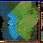 Скриншот Fields of Fire: War Along the Mohawk – Изображение 7