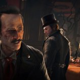 Скриншот Assassin's Creed: Syndicate – Изображение 7