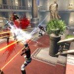 Скриншот GunZ 2: The Second Duel – Изображение 10