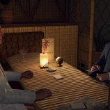 Скриншот L.A. Noire – Изображение 2