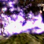 Скриншот EverQuest: Lost Dungeons of Norrath – Изображение 26