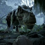 Скриншот Back to Dinosaur Island – Изображение 3