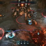 Скриншот Gears Tactics – Изображение 5