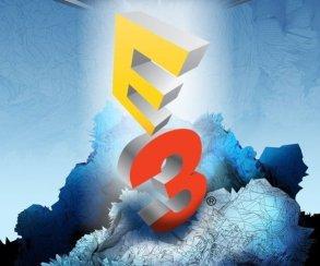 Выставка E3 2017. Дата проведения