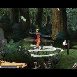 Скриншот Naruto Shippuden 3D: The New Era – Изображение 12