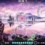 Скриншот Dream-Scape – Изображение 5