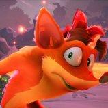 Скриншот Crash Bandicoot 4: It's About Time – Изображение 1