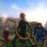 Скриншот EverQuest II: Echoes of Faydwer – Изображение 3