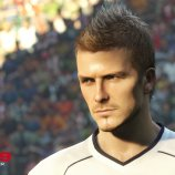 Скриншот Pro Evolution Soccer 2019 – Изображение 2
