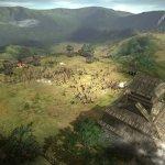 Скриншот Nobunaga's Ambition: Sphere of Influence – Изображение 6