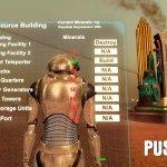 Скриншот Push For Emor – Изображение 1