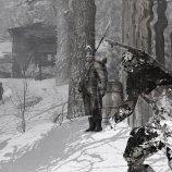 Скриншот Assassin's Creed III: The Tyranny of King Washington - The Infamy – Изображение 1