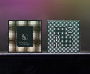 Анонсирован самый мощный мобильный процессор Snapdragon 845
