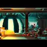 Скриншот Let Them Come – Изображение 2