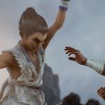 Скриншот Tekken 7 – Изображение 80