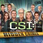 Скриншот CSI: Hidden Crimes – Изображение 2