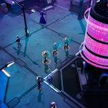 Скриншот Re-Legion – Изображение 2