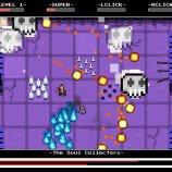 Скриншот Super Stone Legacy – Изображение 8