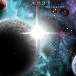 Скриншот Holy Ship – Изображение 4