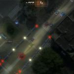 Скриншот Real World Racing – Изображение 2