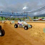 Скриншот Sprint Cars: Road to Knoxville – Изображение 4