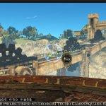 Скриншот Dragon Quest Heroes – Изображение 51