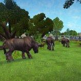 Скриншот Zoo Tycoon 2: African Adventure – Изображение 3
