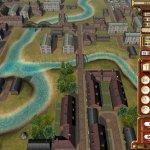 Скриншот Geniu$: The Tech Tycoon Game – Изображение 33