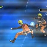 Скриншот Naruto Shippuden: Dragon Blade Chronicles – Изображение 4