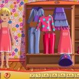 Скриншот My Doll – Изображение 5