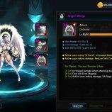 Скриншот Dragon Spear – Изображение 10