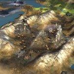 Скриншот Fallen Enchantress: Legendary Heroes Map Pack – Изображение 3