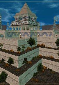 EverQuest: Gates of Discord – фото обложки игры
