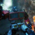 Скриншот Transformers: Revenge of the Fallen - The Game – Изображение 27