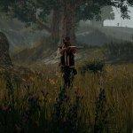 Скриншот Playerunknown's Battlegrounds – Изображение 36